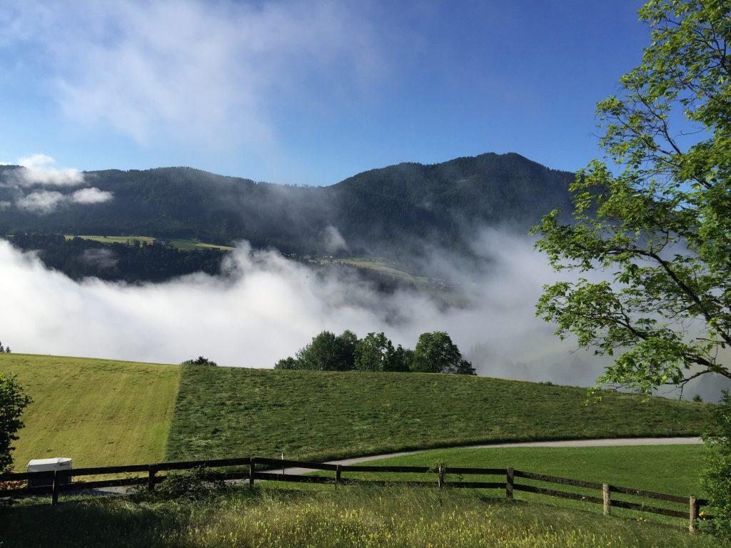 Aschau_Tirol_Berge