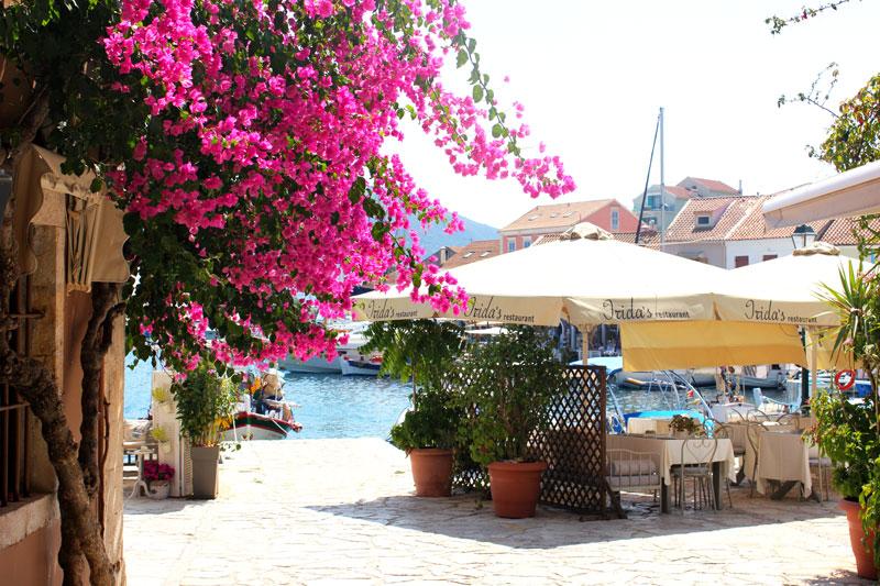 Hafen_Griechenland_Ausfluege