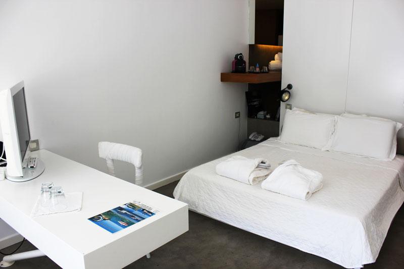 Hotel_Perantzada_Zimmer