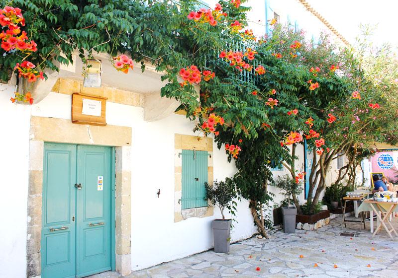 Ithaka_Hafen_Griechenland