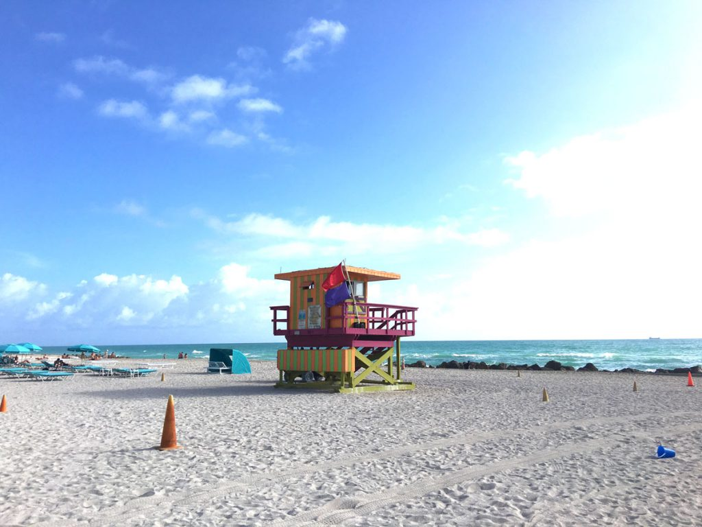 Miami_Beach_Strand_Riu_Plaza