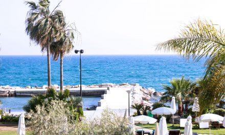 Reise-Tipps für Zypern und Limassol