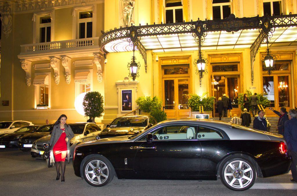 Girlsweekend_Monaco_Casino_Besuch
