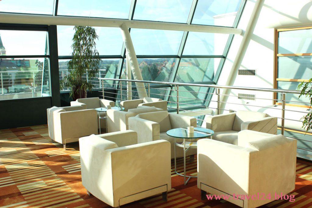 Livada_Hotel_5_Stern_Slovenien