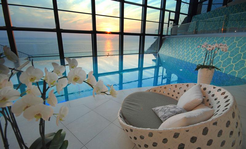 Spa_Pool_Grand_Hotel_Bernardin_Piran