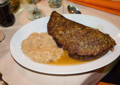 Tschechische_Speisen